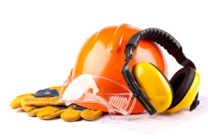 Cover photo for Personal Protective Equipment (PPE)