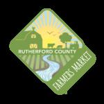 RC Farmers Market logo
