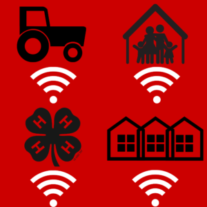 Cover photo for Migrant Housing Internet Connectivity Program